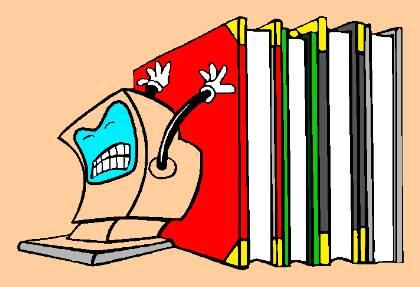 Энциклопедия путешествий страны мира книга 3 класс читать онлайн финляндия